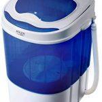 La mejor Lavadora con centrifugado