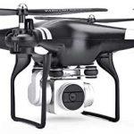 Los mejores Drones 3GO