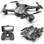 El mejor Dron innjoo blackeye