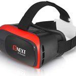160_.jpg gafas VR 360 fly