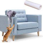 Comprar los mejores sofá cama liz