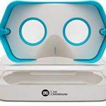 Comprar las mejores gafas VR Sony